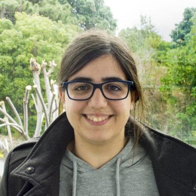 Ana Canabal